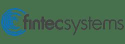 FTS_Logo_2018_rgb