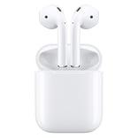 Gewinn_Apple_Kopfhörer