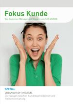 Magazin_Fokus Kunde_proofitBOX_Cover