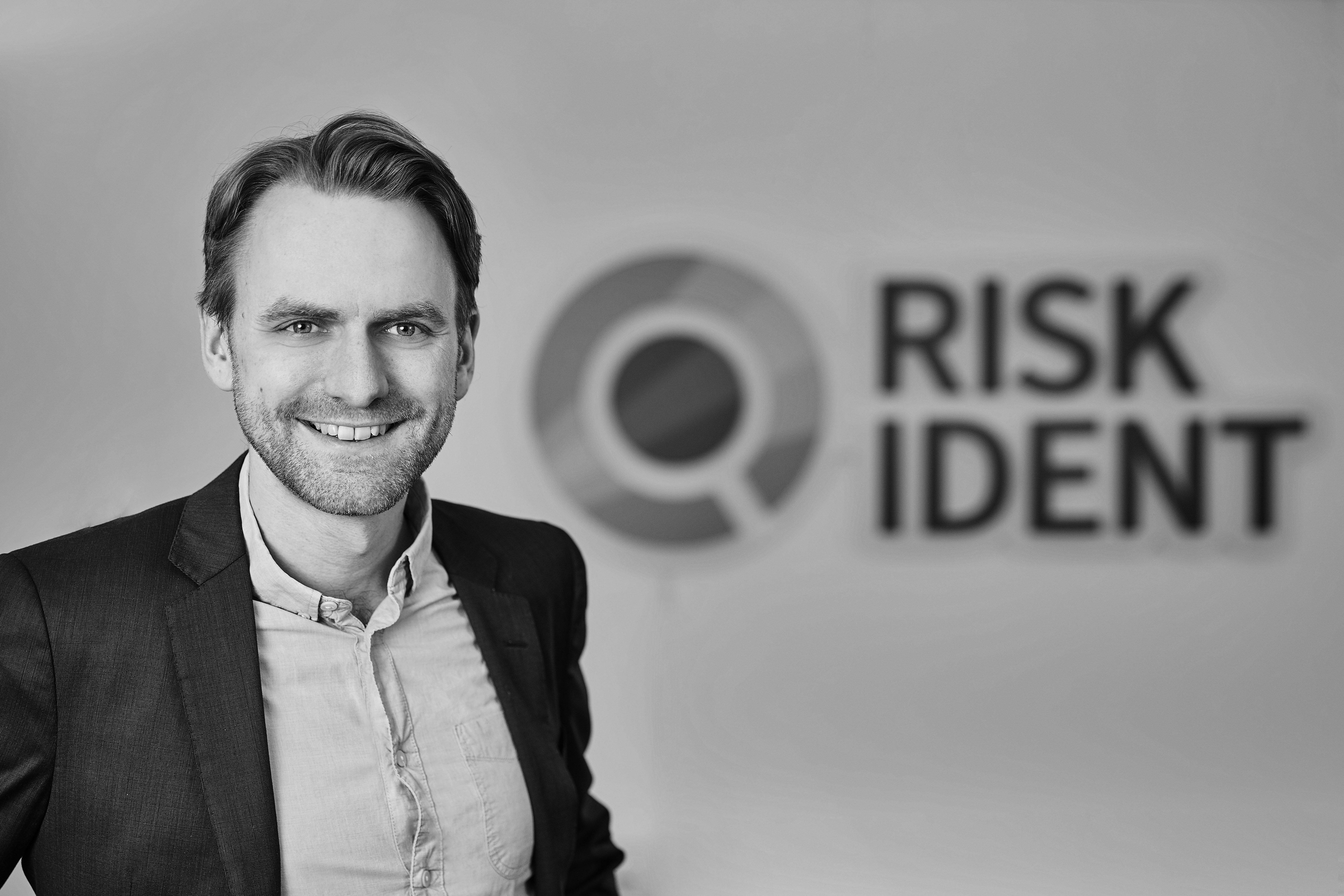 RiskIdent_Felix Eckhardt_sw