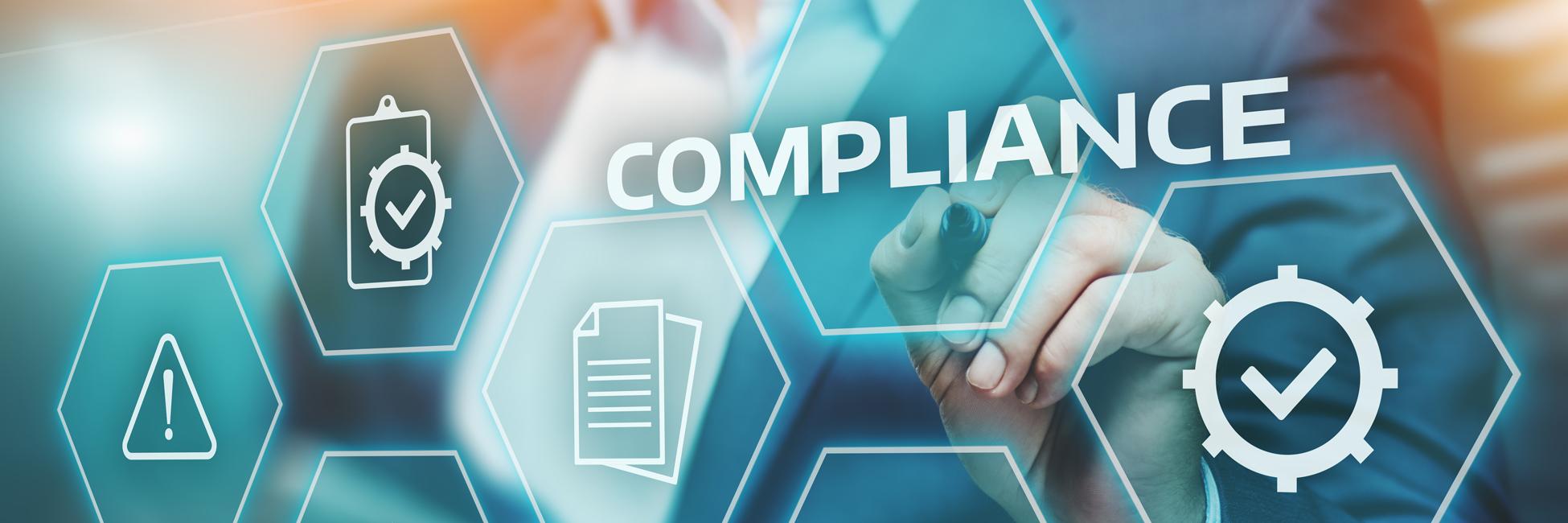 Landingpage_Webinar_Compliance_KYC_1950x650