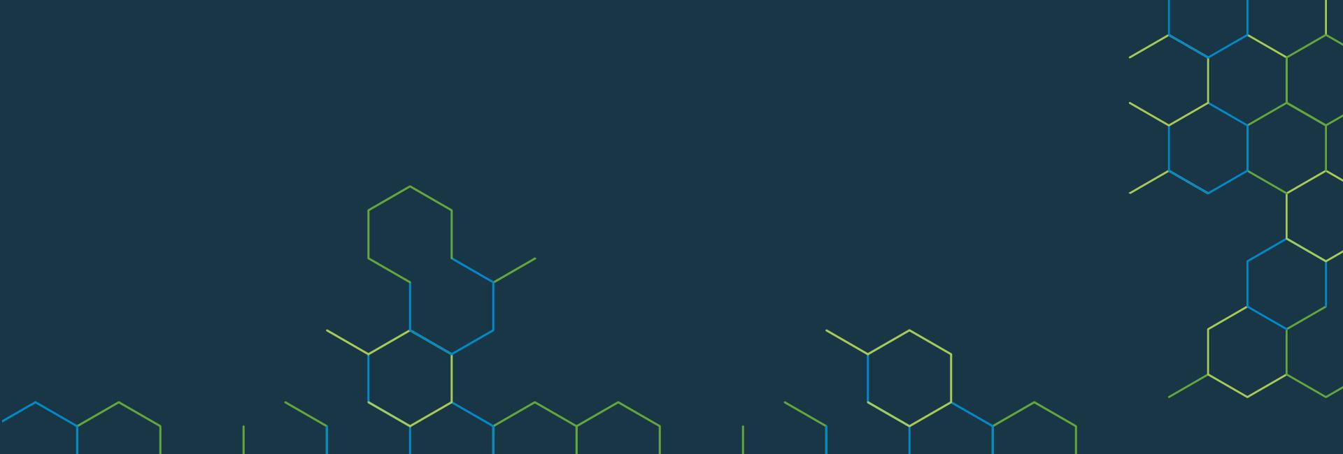 SHS-header_generic