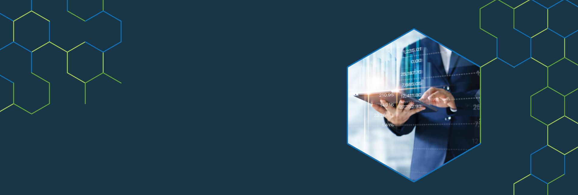 SHS_Webinar-FinTechSystem-1920x650px-2019-05-23-Wabe