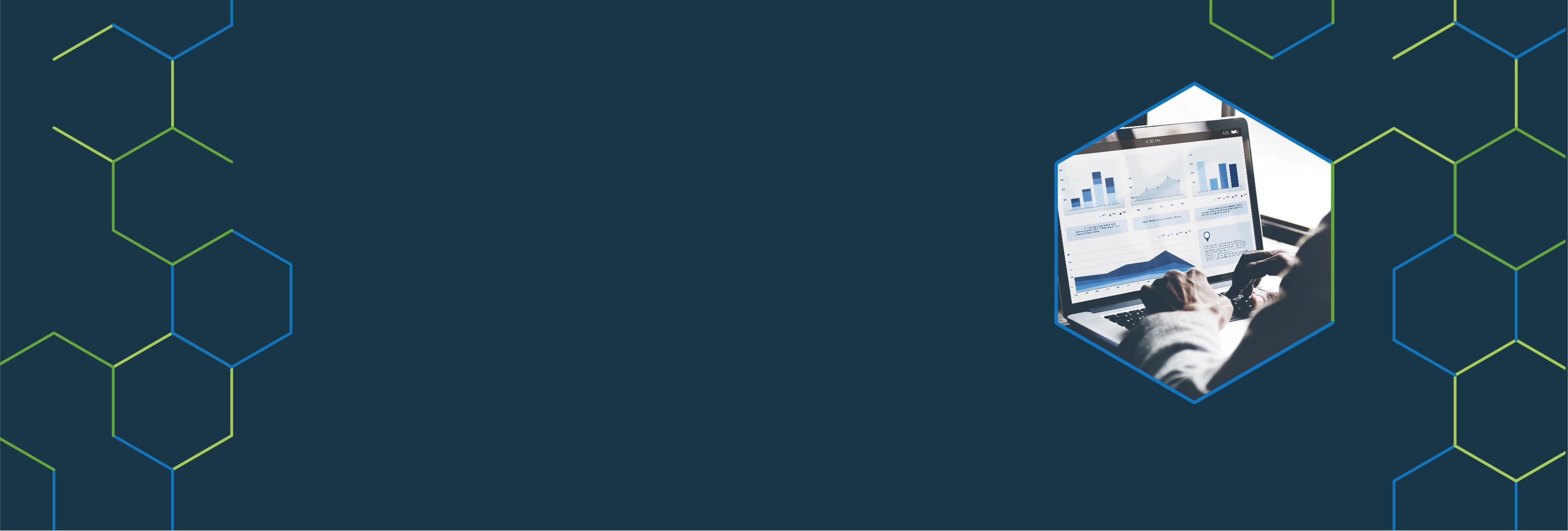SHS_Webinar-betrugspraevention-1920x650px-2019-06-07