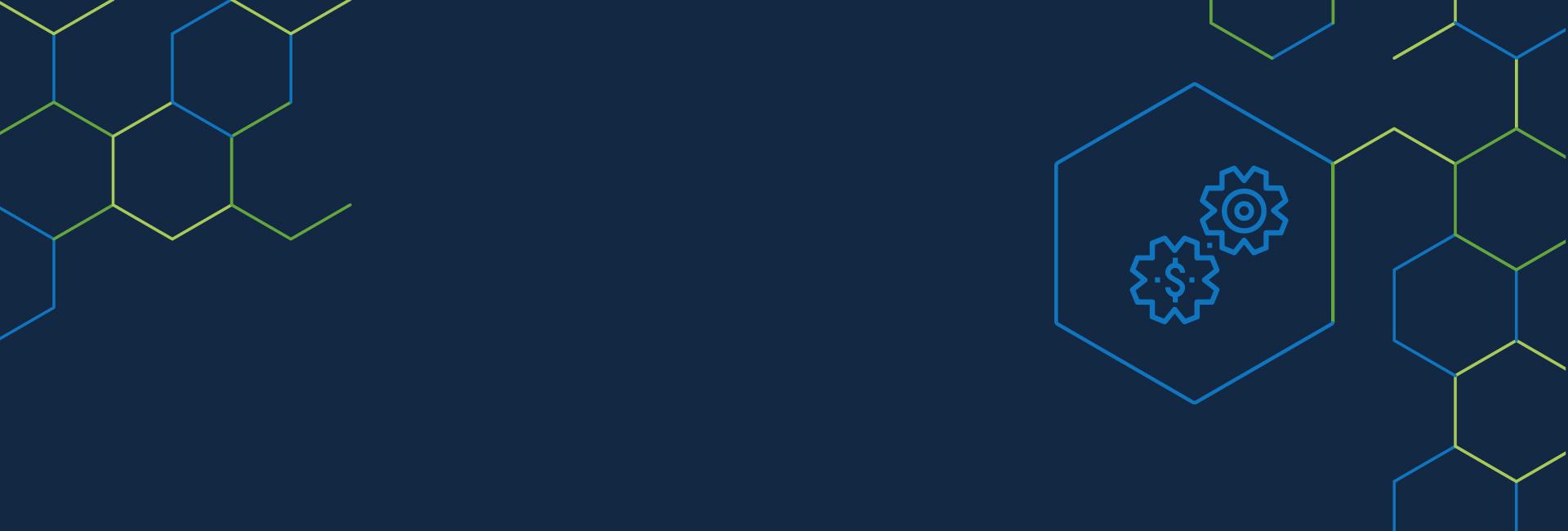 SHS_Webinar-experian-1920x650px-2019-04-11